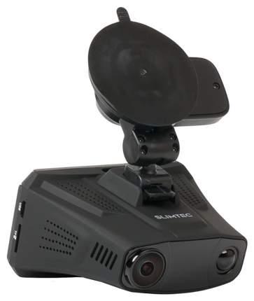 Видеорегистратор Slimtec Радар детектор, GPS A7