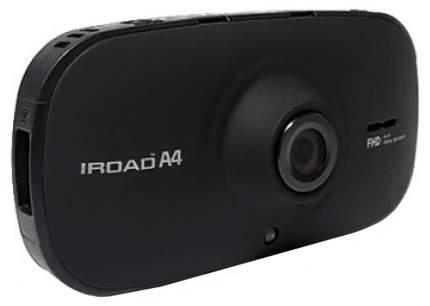 Видеорегистратор iROAD GPS A4