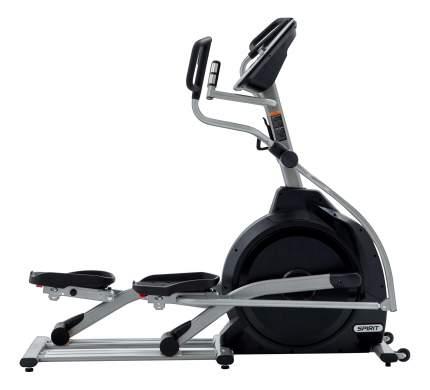 Эллиптический тренажер Spirit Fitness XE295 2017