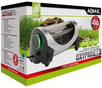 Аквариумный компрессор Aquael OXYPRO 150л/ч 150