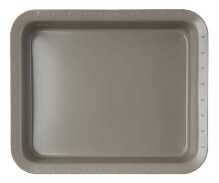 Форма для запекания BergHOFF Leo 32 х 26,5 х 5,5 см
