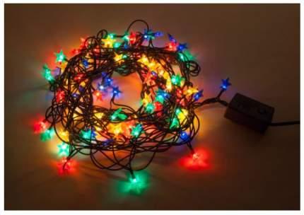 Гирлянда электрическая Новогодняя сказка 971240380