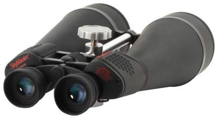 Бинокль Celestron SkyMaster 25x80 71018