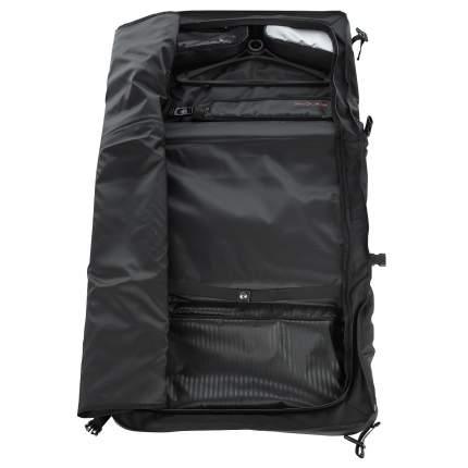 Портплед Samsonite Pro-DLX 4 черный S