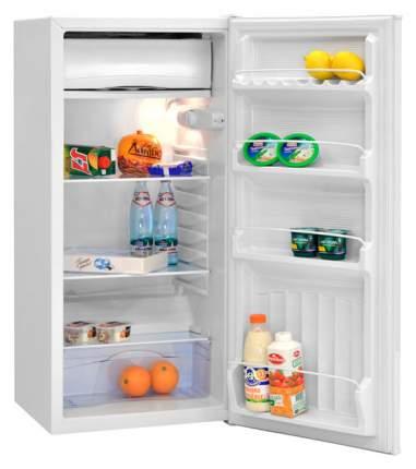 Холодильник NORD ДХ 404 012 White