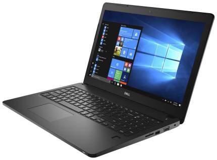 Ноутбук Dell Latitude 3580-7680