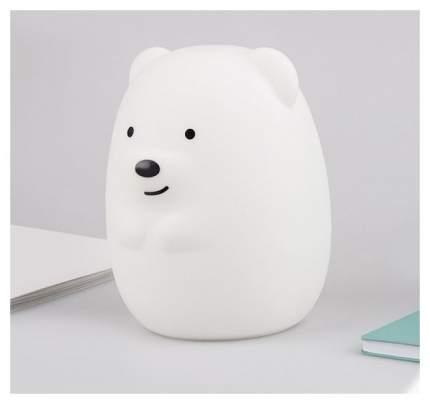 Ночник Rombica Bear DL-A002
