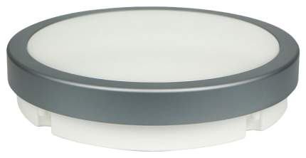 Встраиваемый светильник Novotech 357515