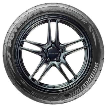 Шины BRIDGESTONE Adrenalin RE003 235/40 R18 95W (до 270 км/ч) 11428