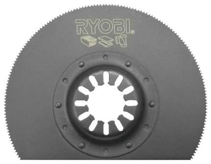 Набор насадок для многофункционального инструмента Ryobi RAK02MT
