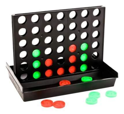 Настольная игра 2 в 1 Bingo Game Shantou Gepai B491027