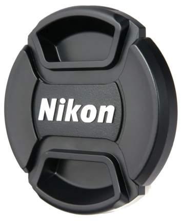 Крышка для объектива Fujimi 52мм с для Nikon