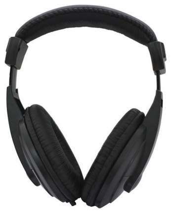 Наушники Ritmix RH-524 Black