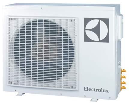 Сплит-система Electrolux EACS/I-09 HVI/N3 Viking