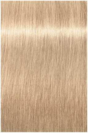 Осветляющий крем для седых волос Schwarzkopf Professional BlondMe White Blending Sand