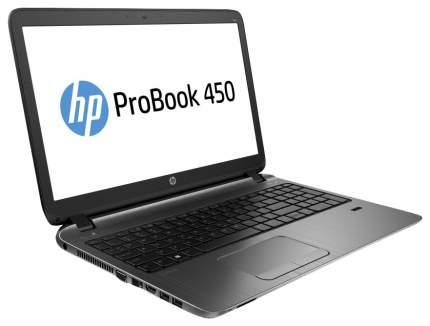 Ноутбук HP ProBook 450 G2 K9L05EA