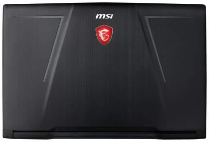 Ноутбук игровой MSI GE73 8RF-095XRU 9S7-17C512-095