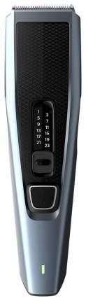 Машинка для стрижки волос Philips 3000 HC3530/15