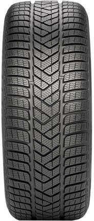 Шины Pirelli Winter Sottozero 3 315/30 R21 105 2523000