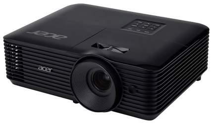 Видеопроектор Acer X118H 2,7 кг