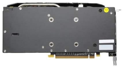 Видеокарта PowerColor Red Dragon Radeon RX 580 (AXRX 580 4GBD5-3DHDV2/OC)