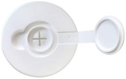 Влажные салфетки для пластиковых поверхностей туба 80шт. CBR CS0030-80