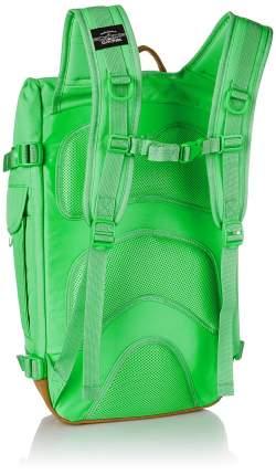 Городской рюкзак Dakine Vault Limeade 25 л