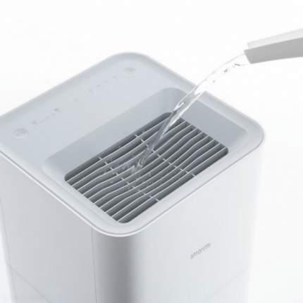 Воздухоувлажнитель Xiaomi Smartmi Zhimi Air Humidifier 2 (GL) White