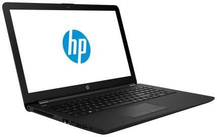 Ноутбук HP 15-ra044ur 3QS76EA