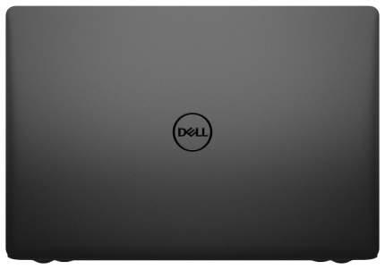 Ноутбук Dell Inspiron 5770-9645
