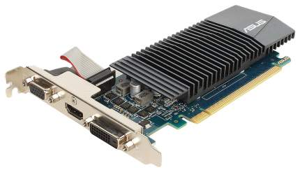 Видеокарта ASUS nVidia GeForce GT 710 (GT710-SL-1GD5)
