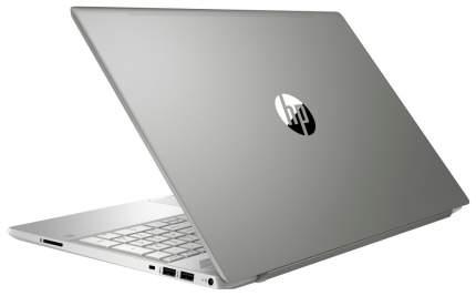Ноутбук HP Pavilion 15-cs1000ur 5CU82EA