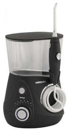 Ирригатор WaterPulse V-660 Черный