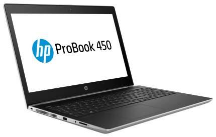Ноутбук HP ProBook 450 G5 2XZ50EA