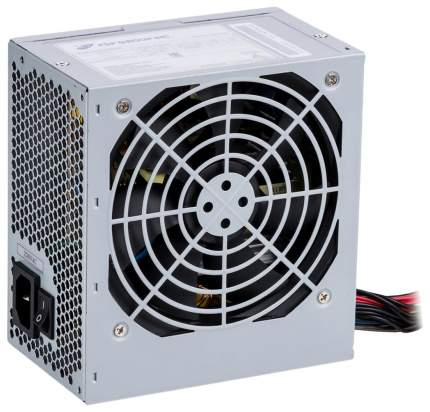 Блок питания компьютера FSP ATX-500PNR