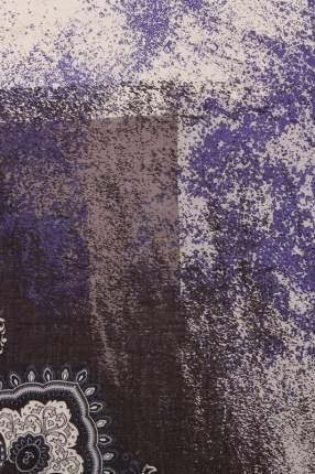 Шарф женский FABRETTI GL1709-1 разноцветный