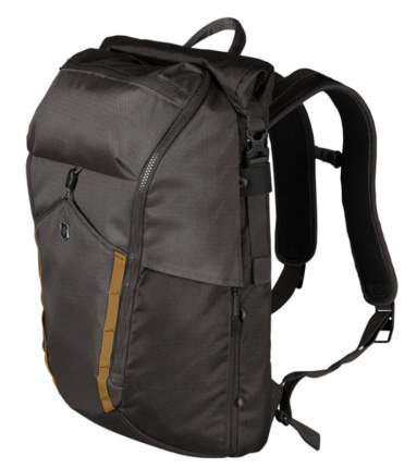 Рюкзак Victorinox Altmont Active серый 19 л