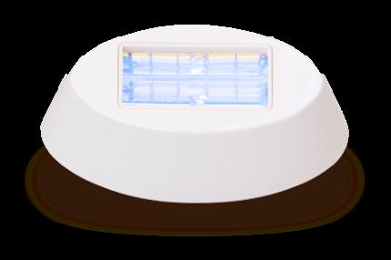 Лампа Cosbeauty Perfect Smooth АС для фотоэпилятора (100 000 вспышек)
