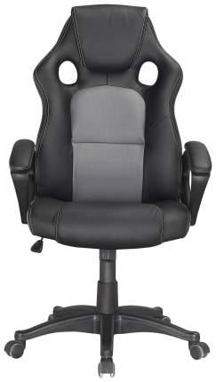Офисное кресло BRABIX Rider Plus EX-544 531582 черное/серое