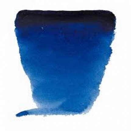 Акварельная краска Royal Talens Van Gogh №508 лазурь берлинская 10 мл