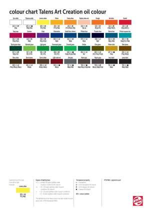 Масляная краска Royal Talens Art Creation №718 серый теплый 40 мл