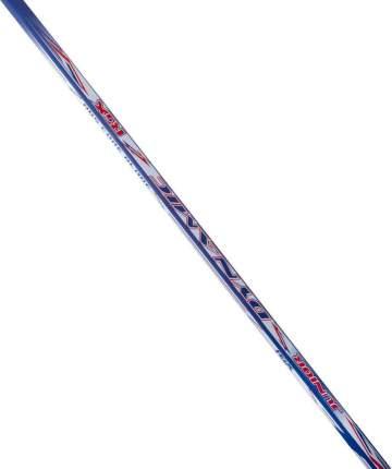 Хоккейная клюшка RGX Junior Dynamic, 136 см, синяя, левая