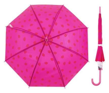 Детский зонт Sima-Land Поцелуй 2823043