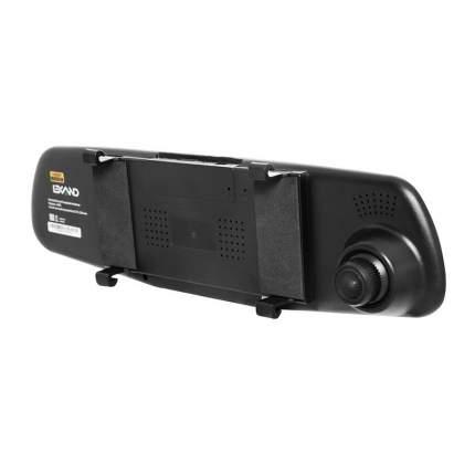 Автомобильный видеорегистратор-зеркало LEXAND LR30