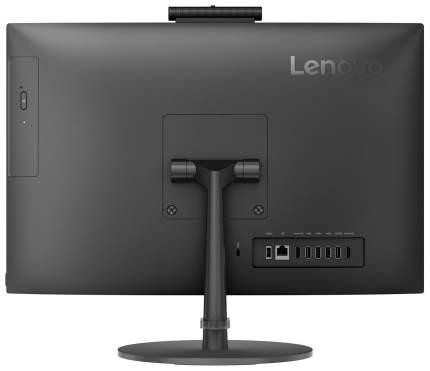 Моноблок Lenovo V530-24ICB (10UW0005RU)