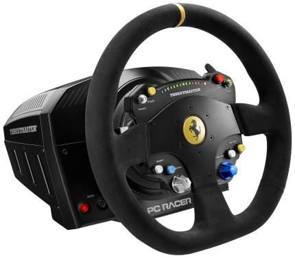 Игровой руль Thrustmaster TS-PC RACER Ferrari 488 Challenge Edition