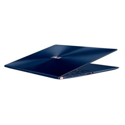 Ультрабук ASUS UX533FD-A8078T