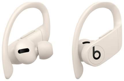 Наушники беспроводные Beats Powerbeats Pro Ivory (MV722EE/A)