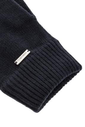 Перчатки мужские Calvin Klein Jeans K50K5.5044.BAI0 синие L
