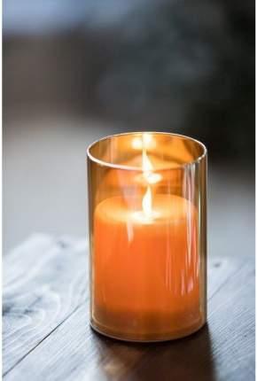 Свеча светодиодная KAEMINGK 482966